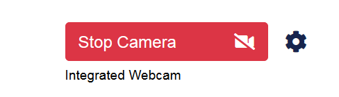 stopCam.png