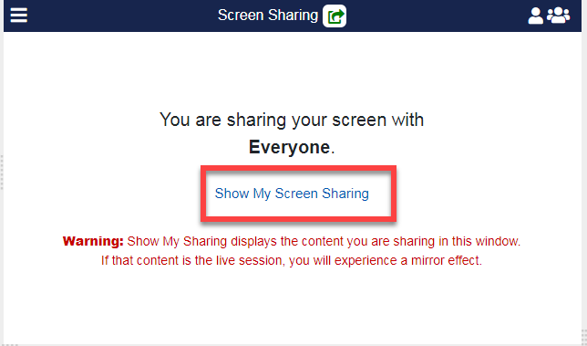 Show_My_Screen_Sharing.png