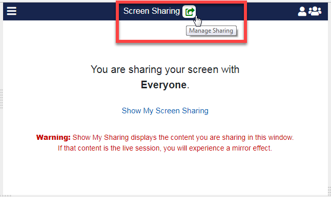 Manage_Sharing.png