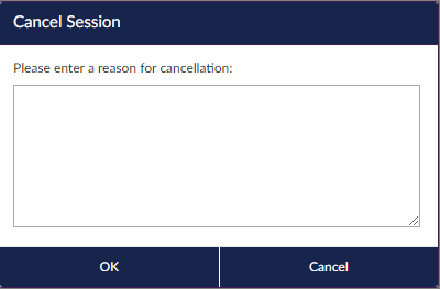 cancel_reason.png