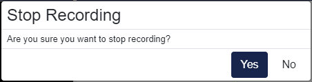 stop_recording.png