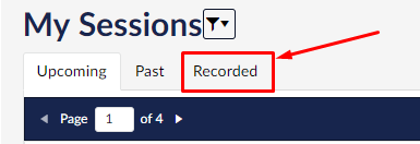 recorded_session_tab.png