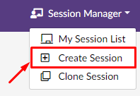 create_session_dropdown.png