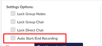 auto_start_end_recording.png