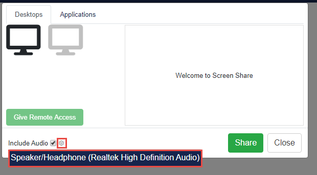 ScreenSharingAudioSettings.png